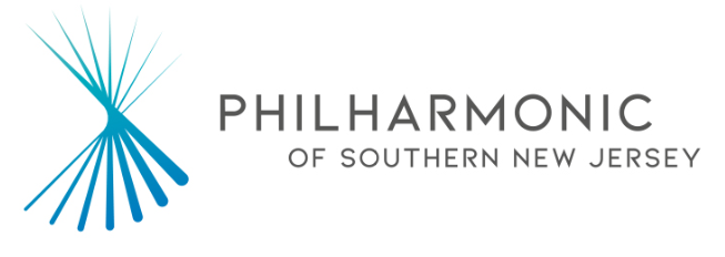 Philharmonic of Southern New Jersey